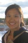 Carol Hui headshot