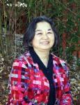 Patsy Wakimoto
