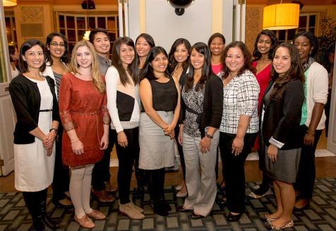 KP Public Health Scholars