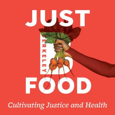 JUST-FOOD-podcast-logo-with-tagline-768x767